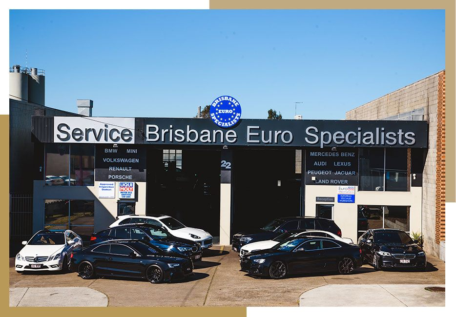 Mini Service Brisbane Mechanic Repairs Brisbane Euro Specialists