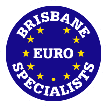 Body & Paint - Brisbane Euro Specialists